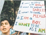 Foreskin Press gay march india indian pride article 377 chennai 1