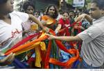 Foreskin Press gay march india indian pride article 377 chennai 2