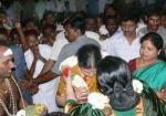 Foreskin Press Jayalalitha Sasikala Garland Lesbian Marriage India