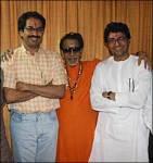 Foreskin Press Raj Uddhav Bal Thackery Shiv Sena Fools