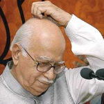 Foreskin Press Advani L K