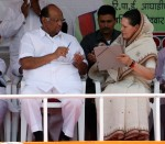 foreskin press sharad pawar and sonia gandhi
