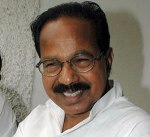Foreskin Press India Legalizes Homosexuality Veerappa Moily