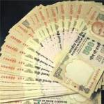 Foreskin Press indian rupee five hundred 500 rupees image picture