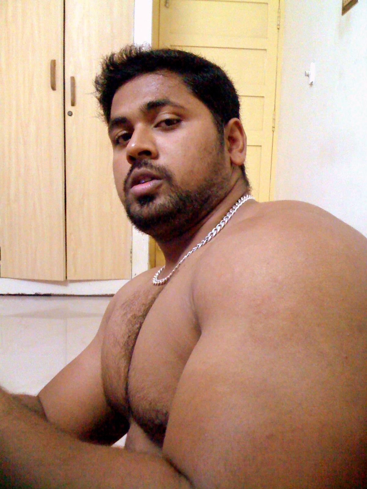 fat gay men porn free
